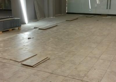 montaż paneli, montaż podłogi pływającej parkieciarz.com.pl