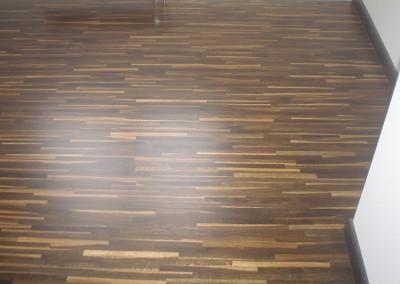 mozaika przemysłowa, podłoga drewniana, www.parkieciarz.com.pl, globex, parkieciarz,
