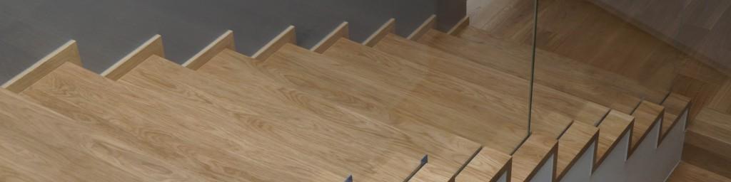 schody drewniane, schody, www.parkieciarz.com.pl, Globex, parkieciarz, podłogi drewniane