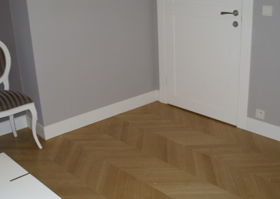 listwy przypodłogowe www.parkieciarz.com.pl