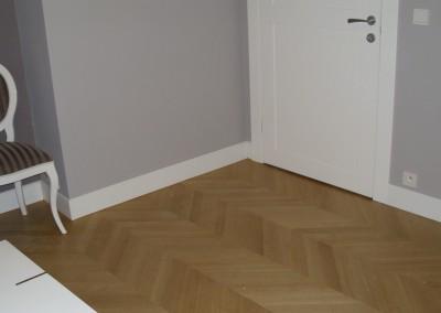 listwy przypodłogowe, listwy drewniane, listwy fornirowane, listwy z MDF, cokoły, ćwierćwałki, www.parkieciarz.com.pl, Globex, parkieciarz