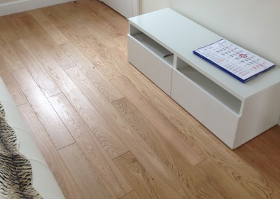 deska podłogowa, deska drewniana, deska wykończona lakierowana, deska wykończona olejowana, www.parkieciarz.com.pl