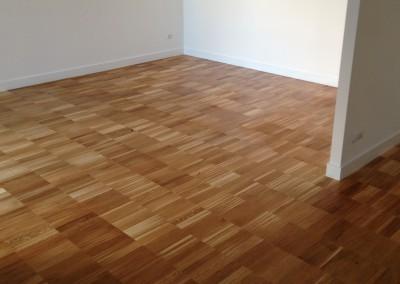mozaika przemysłowa, podłoga drewniana, www.parkieciarz.com.pl, globex, parkieciarz