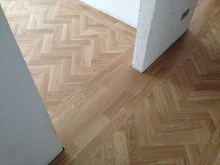parkieciarz.com.pl montaż podłogi drewnianej dylatacje