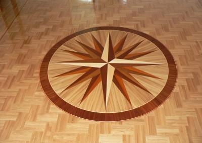 parkiet podłoga, podłoga drewniana, parkiet drewniany, www.parkieciarz.com.pl